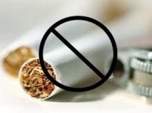 เผยดูดบุหรี่1มวนสร้างสารพิษกว่า4พันชนิด คนสูบเสี่ยงมะเร็งปอดสูงกว่า 12 เท่า