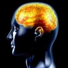 เชคสมองเสื่อมเบื้องต้น ด้วยตัวเองง่ายๆ