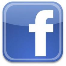 Facebook เปลี่ยนอีเมลผู้ใช้ในหน้าโปรไฟล์เป็น @facebook.com