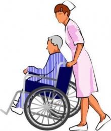 รู้หรือไม่ว่า ทำไมคนที่จบไปเป็นพยาบาล ถีงรวยได้/มั่นคง?
