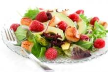 เคล็ดลับการทานอาหารเพื่อสุขภาพ