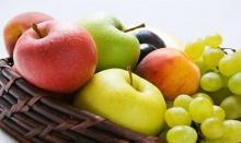 แอปเปิ้ลสีอะไร มีประโยชน์มากสุด