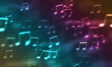 เสียงดนตรีมีผลต่อหัวใจ