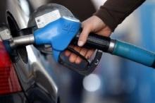 เทคนิคการขับรถประหยัดน้ำมันและประหยัดเงินในกระเป๋า