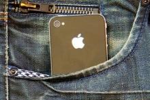 5 ข้อเท็จจริงของไอโฟนที่คุณไม่ต้องรู้ก็ได้