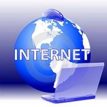 ผู้ให้บริการอินเทอร์เน็ตเตรียมแจ้งเตือนผู้ใช้ หากดาวน์โหลดไฟล์เถื่อน