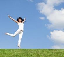 6 วิธี ปลดปล่อยความเครียด