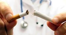 วิจัยชี้บุหรี่ทำลายสมองเสื่อมเร็ว