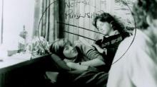 ภาพปริศนา เจ้าหญิงไดอาน่ากับหนุ่มลึกลับ ห้ามเผยแพร่ กำลังจะถูกประมูล