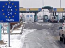 ดช.13 ปีหนีออกจากบ้าน ควบเบนซ์ข้ามยุโรป 2 ประเทศกว่า 800 กม.