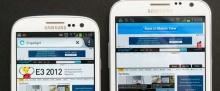 Galaxy Note 8 เผยสเปค และภาพหลุดตัวเครื่องจริงๆ ชุดใหม่ล่าสุด !!