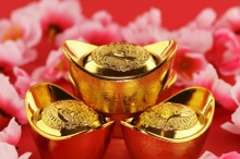ความเชื่อโบราณเรื่องโชคลางในวันตรุษจีน