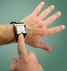 เลือกนาฬิกา อย่างไรให้ดูแมน