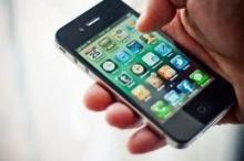 10 ปัญหากวนใจพร้อมวิธีแก้ เมื่อ สมาร์ทโฟน ไม่ฉลาดสมชื่อ
