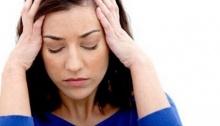 6 นิสัยของสุขภาพจิตเสียที่ควรเลี่ยง