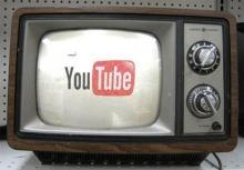 วีดีโอ You tube อินเตอร์ ที่พบเจอคอมเม้นภาษาไทยเยอะจนน่าตกใจ