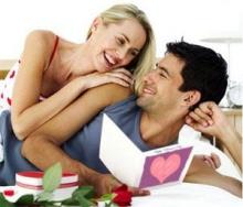 15 วิธีอย่าทำ เดี๋ยวเธอจะเผลอรักคุณ