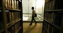 นักเรียนจีนฆ่าตัวตายเพราะทำการบ้านไม่เสร็จ