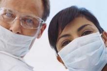 ไข้หวัดนก H7N9 ที่ระบาดในประเทศจีน