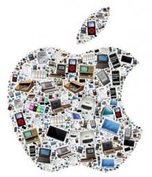 แอปเปิล บริษัทที่ เลี่ยงภาษี มากที่สุดในสหรัฐฯ