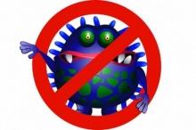 ออกเตือนชาว facebook ระวัง ไวรัส Koobface ระบาดอีกระลอก!!