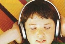 ประโยชน์ของการฟังเพลง 10 นาทีก่อนสอบ