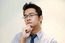 การดูโหงวเฮ้ง ผู้หญิง - ผู้ชาย ที่มีวาสนาดี