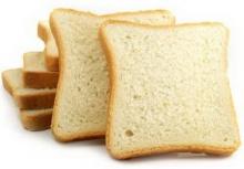 เรื่องน่ารู้เกี่ยวกับขนมปัง