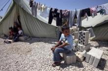 วิกฤตซีเรียตายเฉลี่ยเดือนละ 5,000 คน