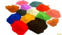 แก้เคล็ดฮวงจุ้ย เสริมดวงด้วยสี