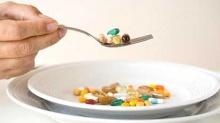 วิตามินเสริมกินอย่างไรให้เหมาะกับวัย
