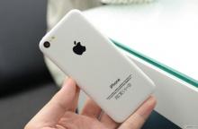 เผย iPhone รุ่นใหม่เปิดตัว 10 กันยายนนี้, ราคาเริ่มต้นที่ 13,500 บาท