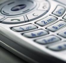เบอร์โทรศัพท์กับเลขกาลกิณี