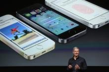 3 ประเทศที่ขาย iPhone 5S แพงที่สุดในโลก