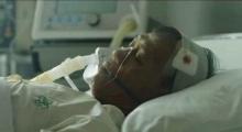 ฝรั่งซึ้งโฆษณา หมอช่วยคนไข้ ของค่ายมือถือดัง ประทับใจ-เรียกน้ำตา