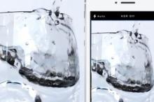 iPhone 5S มีอะไรน่าใช้อีกป่ะ?