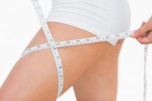 35 วิธีการกินอาหาร ลดความอ้วน