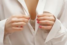 13 ความเชื่อที่ควรรู้เกี่ยวกับมะเร็งเต้านม