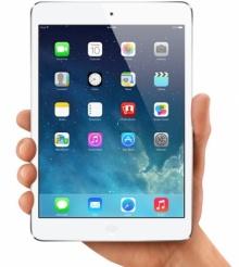 Apple Store ประเทศไทยลดราคา iPad mini ต่ำสุดไม่ถึงหมื่น