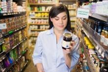 10 ความเข้าใจผิดๆ กับเรื่องอาหาร