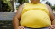 """เมื่อ""""อ้วน""""จนเป็น""""โรค""""ลดน้ำหนักยังไงถึงจะเอาอยู่!!"""