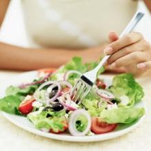 กินเพื่อสุขภาพ