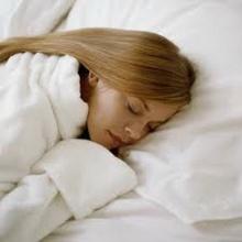สิ่งที่ควรทำก่อนนอน