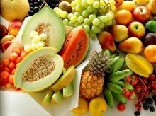 วิจัยเผยผลไม้ไทยกินสดโฟเลตสูง ชูสารอาหารมีคุณค่าทุกวัย
