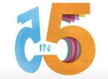 ไอบีเอ็มเผย 5 นวัตกรรม ที่จะเปลี่ยนชีวิตคนในอีก 5 ปีข้างหน้า