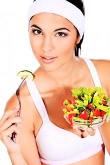 7 เหตุผลที่ทำให้คุณหิวโหยและอ้วน