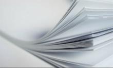 กระดาษ A4 …มีดีตรงพับครึ่ง