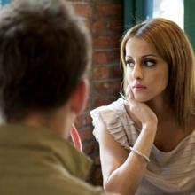 10 นิสัย ที่ไม่ควรทำกับ คนรัก