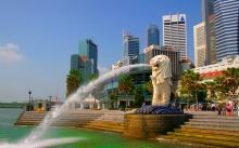 สิงคโปร์ใกล้แชมป์อภิมหาเศรษฐีมากสุด