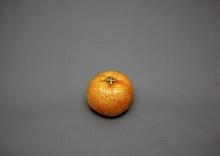 สุดยอด!! ศิลปินชาวญี่ปุ่น เปลี่ยนมะเขือเทศเป็นส้มได้